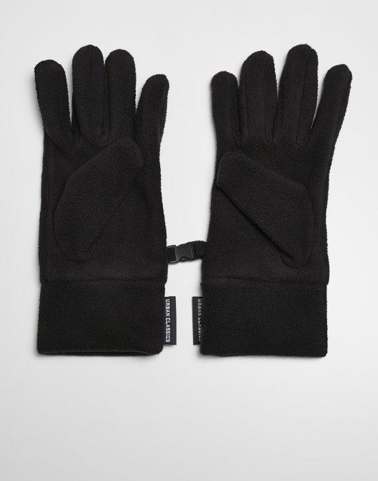 Комплект шал и ръкавици от Urban Classics, Бандани шал - Bandana.bg